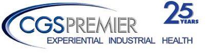 CGS Premier