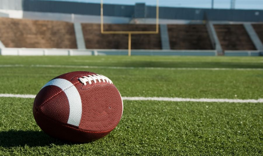 Industries That Use Experiential Marketing: Sports