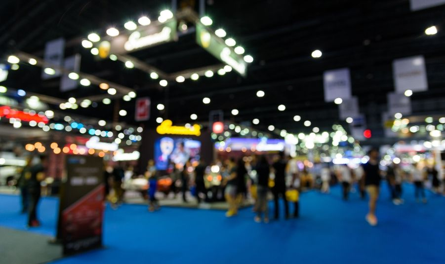 Why Businesses Should Invest in Experiential Marketing
