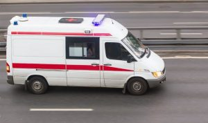 How To Start a Mobile Medical Clinic