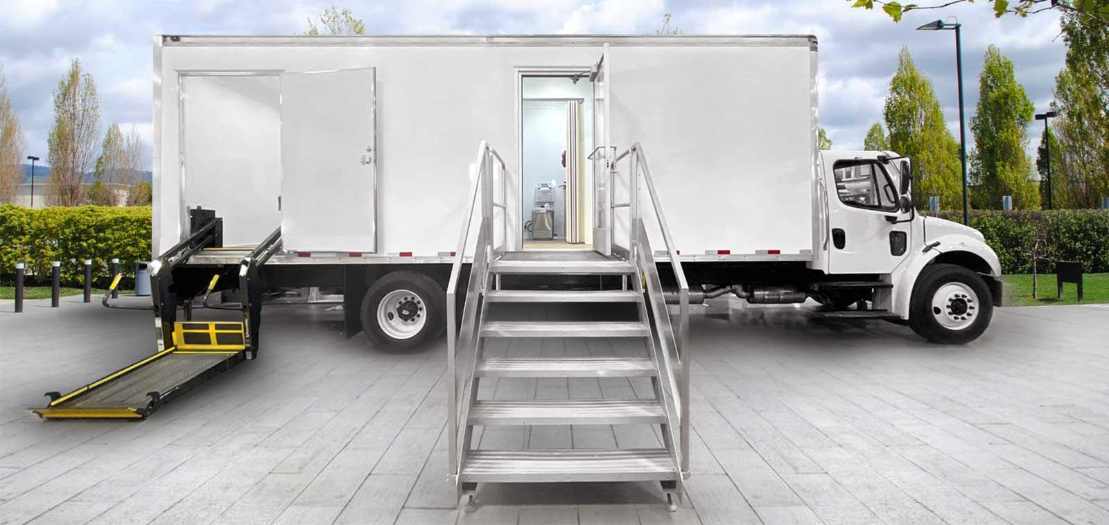 Plan_A_Medical_Box_Truck_1