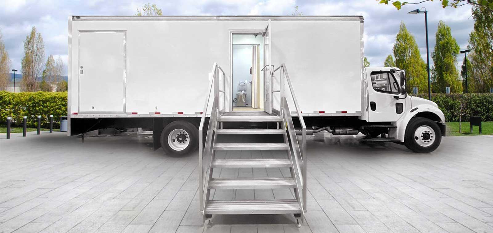 Plan_A_Medical_Box_Truck_2
