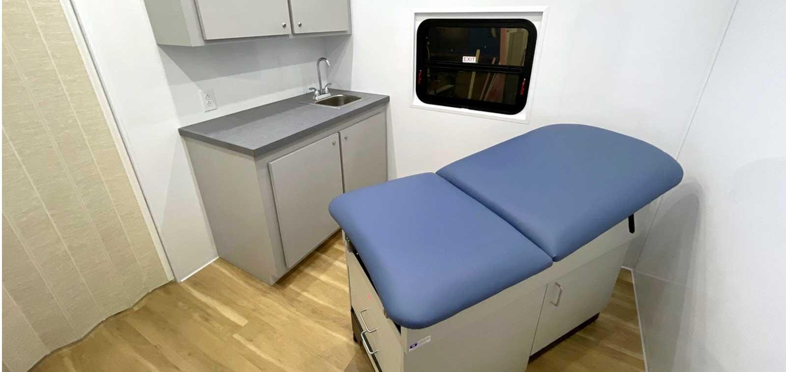 Plan_A_Medical_Box_Truck_3