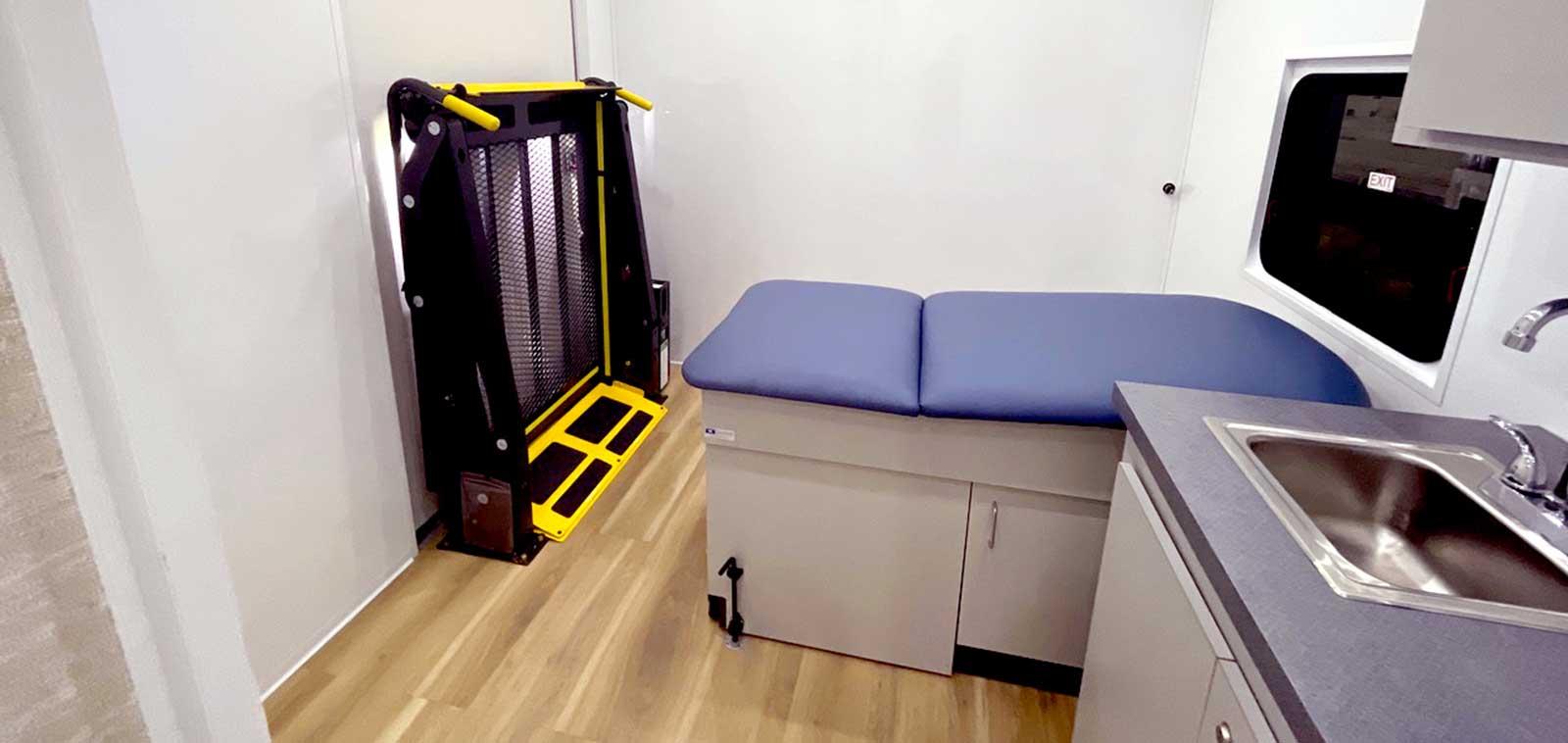 Plan_A_Medical_Box_Truck_5