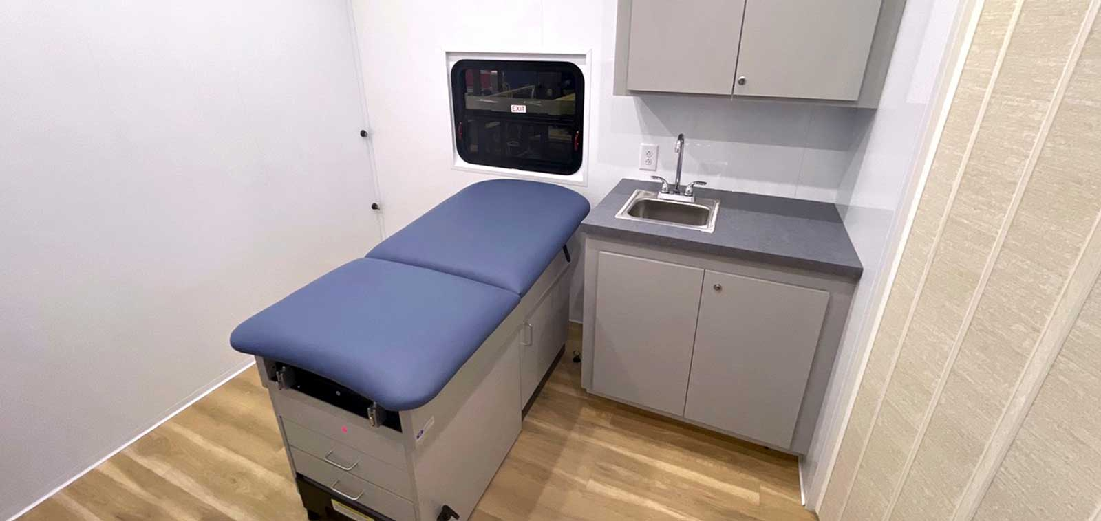 Plan_A_Medical_Box_Truck_6