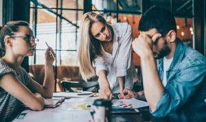 Marketing Pitfalls Your Company Needs To Avoid