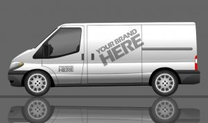 How a Marketing Vehicle Can Help Increase Your Customer Base